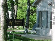 K's Edgewater Resort
